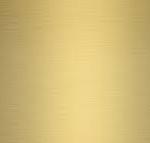 cvb-sponsor-star-gold