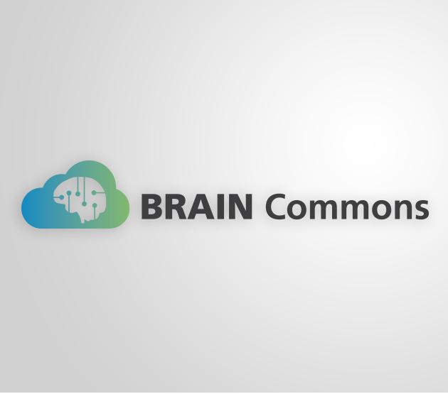 Brain Commons