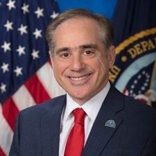 David J. Shulkin, MD