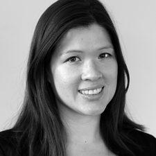 Allison Provost, PhD