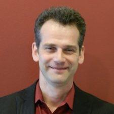 Andreas Jeromin, PhD