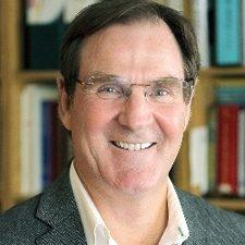 Alan Evans, PhD