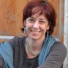 Daniela Brunner, PhD