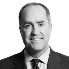Douglas Haynes, MBA