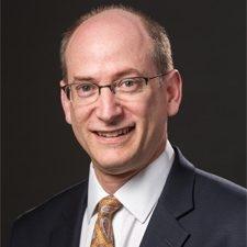 John H. Krystal, MD