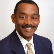Jonathan Woodson, MD
