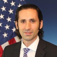 Justin C. Sanchez, PhD