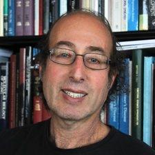 Kenneth S. Kosik, MD