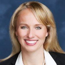 Lara Sullivan, MD, MBA