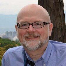 Larry W. Hardy, PhD