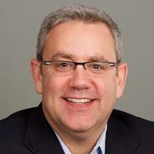 Michael Singer, PhD