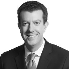 Michael C. Sullivan, BA