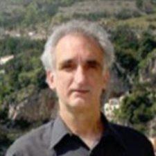 Mony J. de Leon, EdD