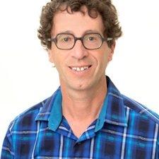 Murray B. Stein, MD, MPH, FRCPC