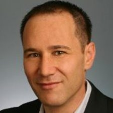 Paul Dagum, MD, PhD