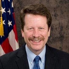 Robert M. Califf, MD, MACC