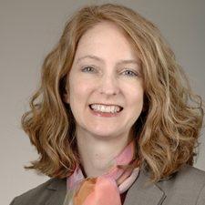Sarah Hollingsworth Lisanby, MD