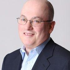 Steven A. Cohen, BS