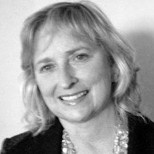 Theresa Frangiosa, MBA